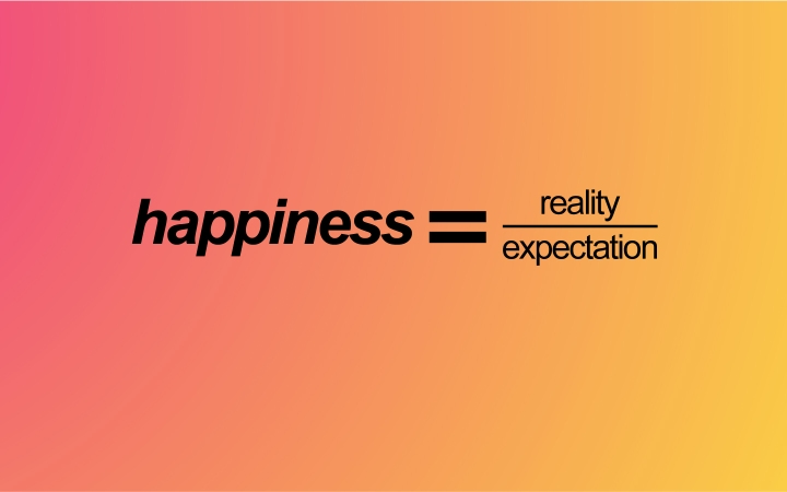 m_happiness_2